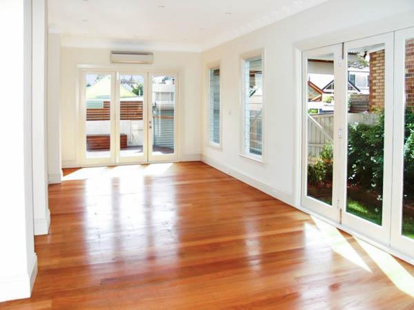 31 Roseby Street, Leichhardt, NSW 2040