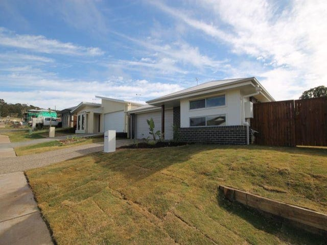 21 Parkview Drive, Toowoomba City, Qld 4350