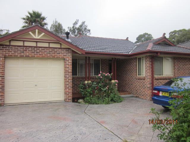 3/27 Undola Road, Helensburgh, NSW 2508