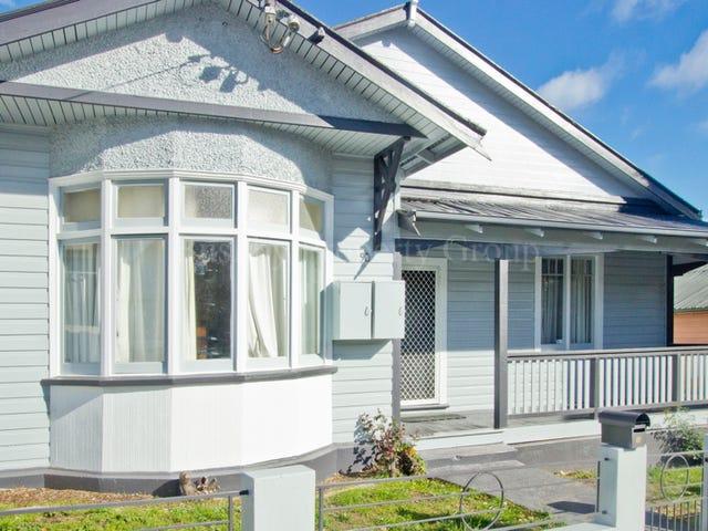 90 High Street, East Launceston, Tas 7250
