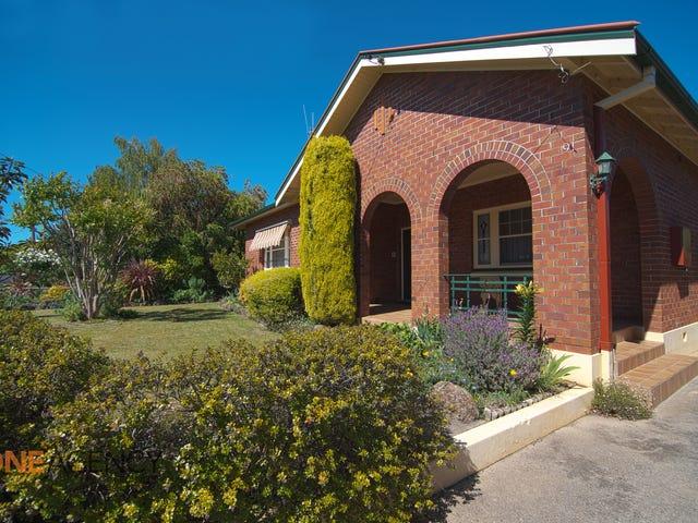91 Sampson Street, Orange, NSW 2800