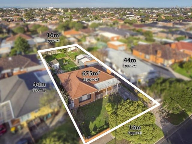 68 Misten Avenue, Altona North, Vic 3025