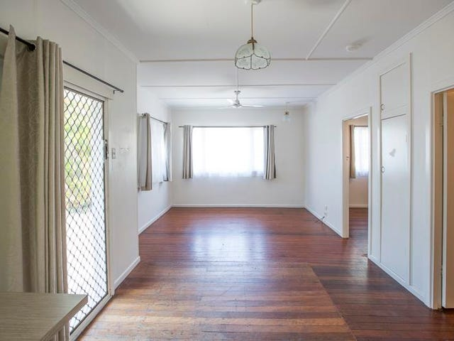 10 Gilmour Lane, Southport, Qld 4215