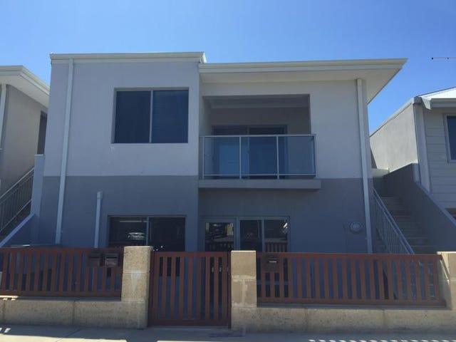 17C Stirling Grove, Mandurah, WA 6210