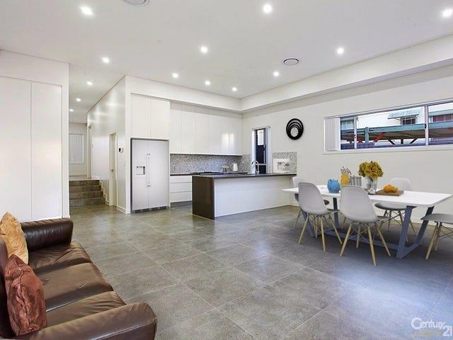 1/25 Fuller Street, Chester Hill, NSW 2162
