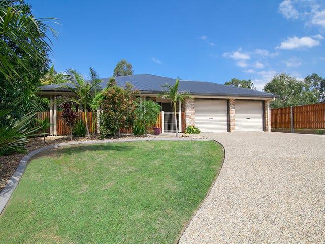 66 Jonquil Circuit, Flinders View, Qld 4305