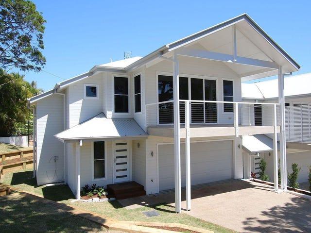 2/5 Short Street, East Ballina, NSW 2478