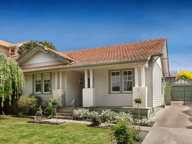 24 Sycamore Street, Camberwell, Vic 3124