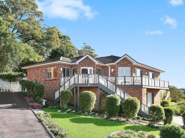 31 Michael Crescent, Kiama Downs, NSW 2533