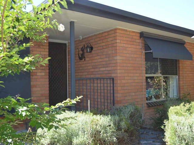 565 Brown Place, Lavington, NSW 2641