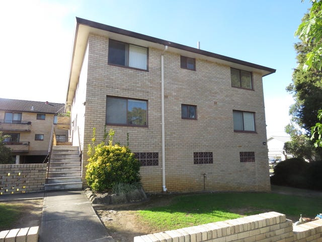 14/119-123 Station Street, Wentworthville, NSW 2145