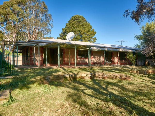 87 Long Valley Road, Wistow, SA 5251