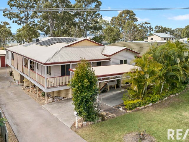 16 Island Outlook, River Heads, Qld 4655