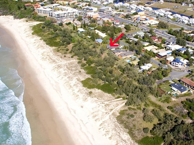 5/13 Cypress Crescent, Cabarita Beach, NSW 2488