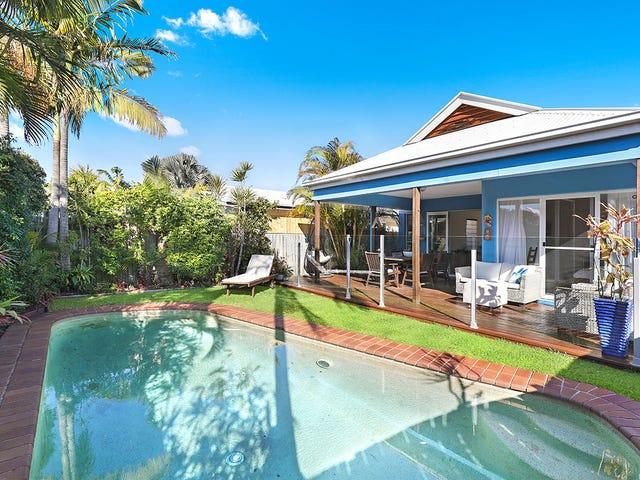 10 Seychelles Place, Kawana Island, Qld 4575
