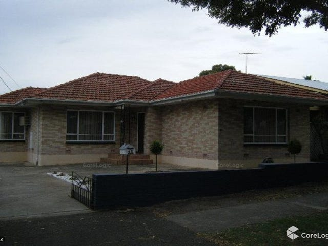 42 Victoria Street, Prospect, SA 5082