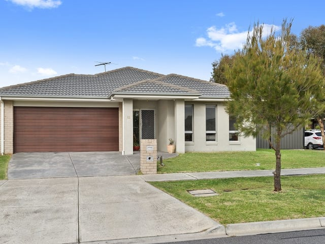12 Steels Place, South Morang, Vic 3752