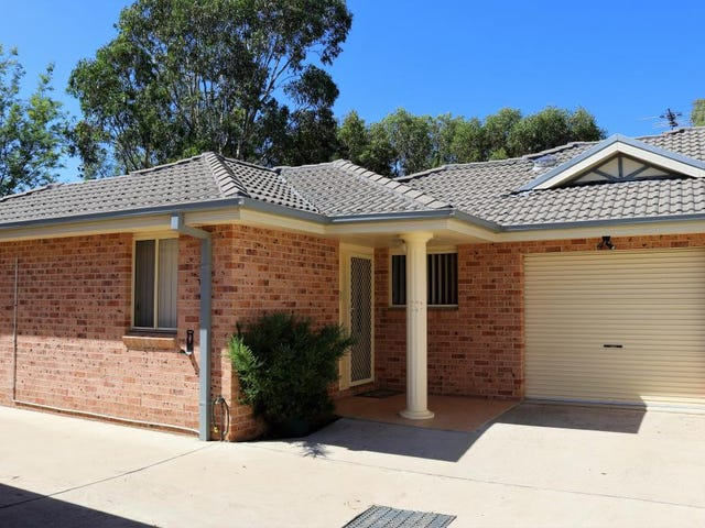 5/2a Cloete Street, Young, NSW 2594