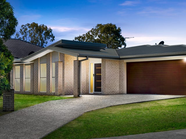 38 Feather Court, Morayfield, Qld 4506