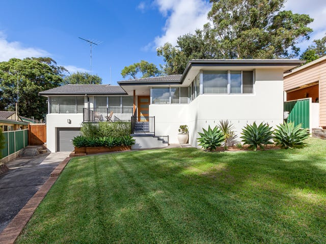 27 Stromlo Place, Ruse, NSW 2560