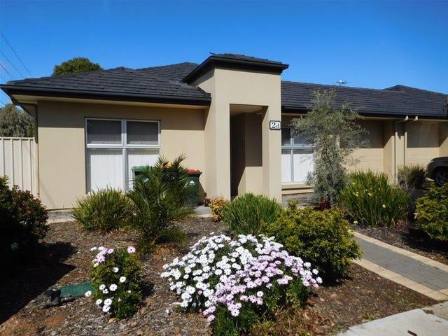 2D Vardon Street, Seacombe Gardens, SA 5047