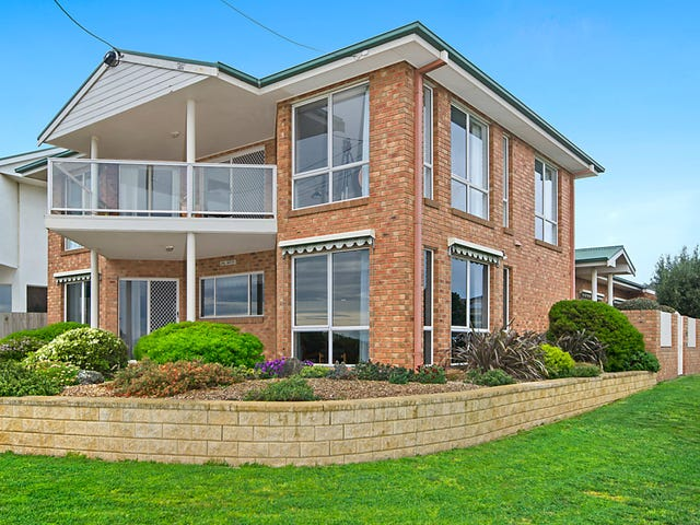 31 Edgewater Drive, Clifton Springs, Vic 3222