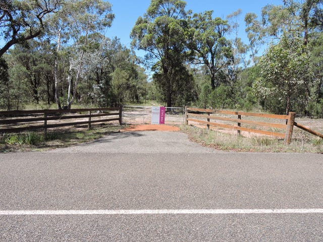 1212 Tugalong Rd, Canyonleigh, NSW 2577