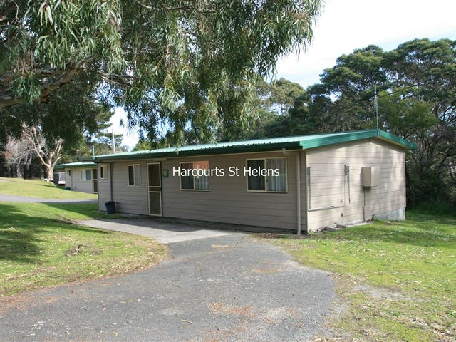 10/2 Tasman Highway, St Helens, Tas 7216