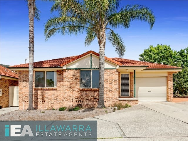 5/17 Tully Crescent, Albion Park, NSW 2527