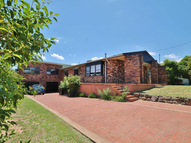 7 William Street, Young, NSW 2594