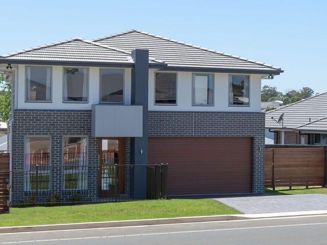 57 Hilder Street, Elderslie, NSW 2570