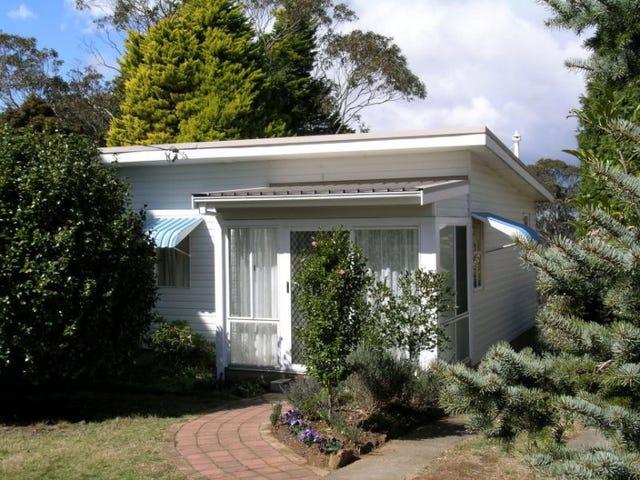 147 Hat Hill Road, Blackheath, NSW 2785