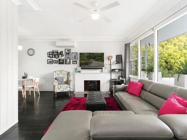 1 Seddon Street, Figtree, NSW 2525