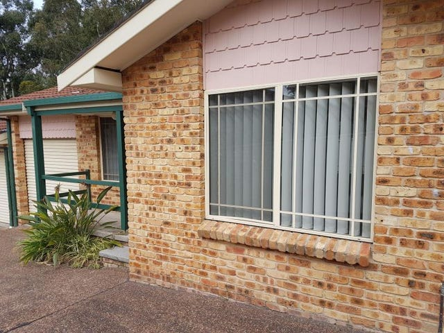 2/3 BARELLAN STREET, Lambton, NSW 2299