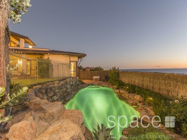 7 Warri Road, City Beach, WA 6015
