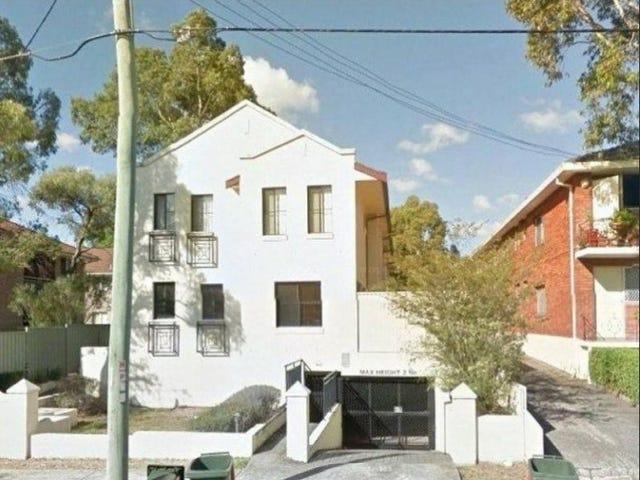 5/124 Railway Street, Granville, NSW 2142