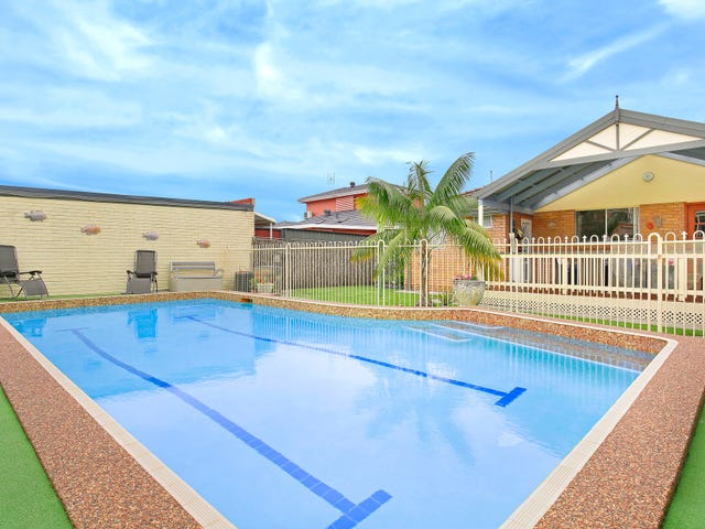 26 Duncan Street, Balgownie, NSW 2519