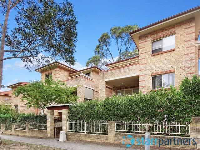 6/53-57 Kenyons Road, Merrylands, NSW 2160