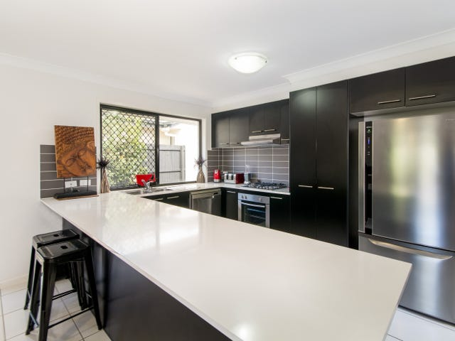 59 Lytham Circuit, North Lakes, Qld 4509