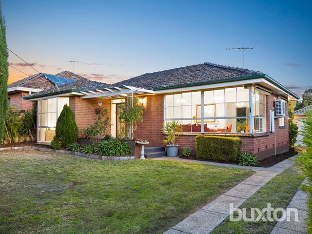 8 Florence Street, Bentleigh East, Vic 3165