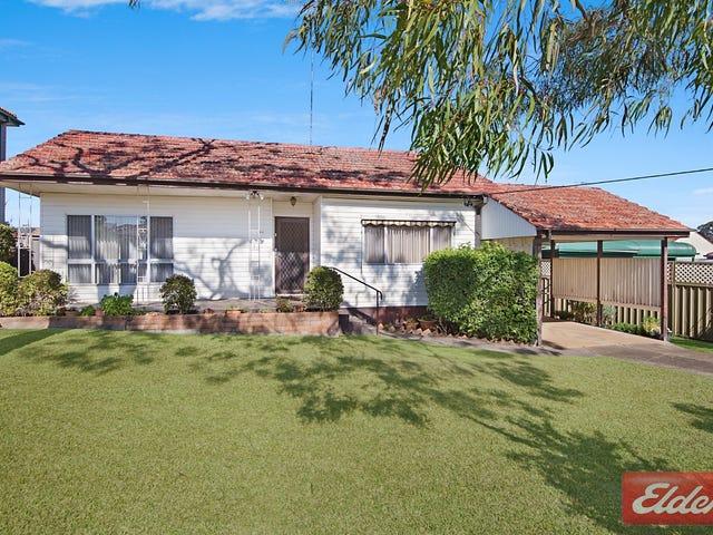 54 Scott Street, Toongabbie, NSW 2146