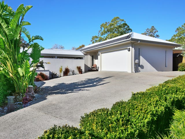 7 The Gables, Berry, NSW 2535