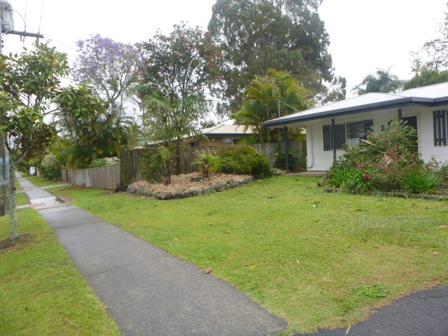 29 Muchow Road, Waterford, Qld 4133