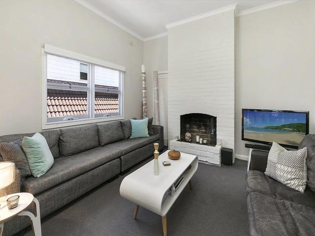 28 Alexander Street, Collaroy, NSW 2097