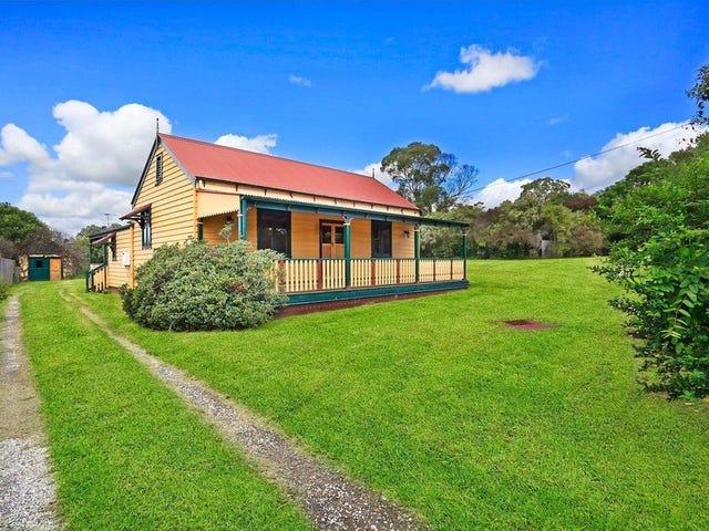 458 Argyle Street, Picton, NSW 2571