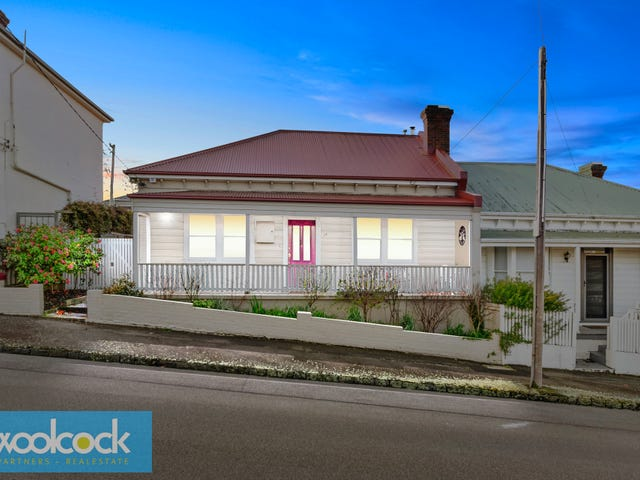 26 Ann St, East Launceston, Tas 7250