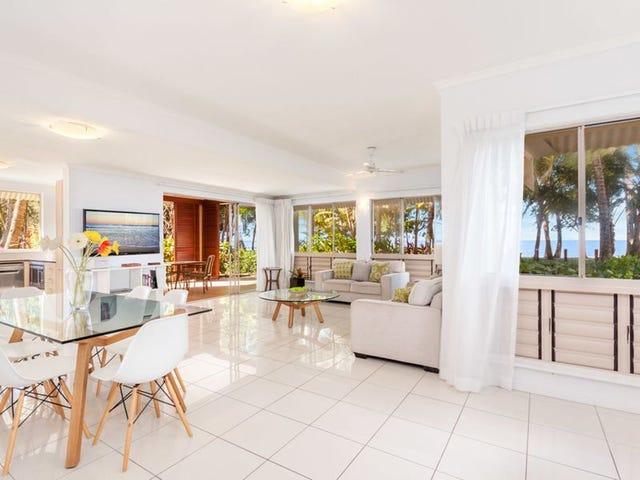 616/49-63 Williams Esplanade, Palm Cove, Qld 4879