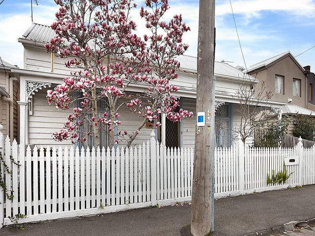 3 Durham Street, Richmond, Vic 3121