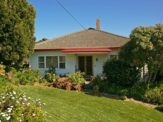 28 Mary Street, East Devonport, Tas 7310