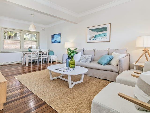 3/47 Amherst Street, Cammeray, NSW 2062